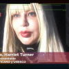 Harriet Turner en In Motion Fest 2020